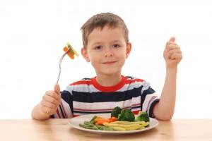 Get_kids_to_eat_veggies-702181[1]