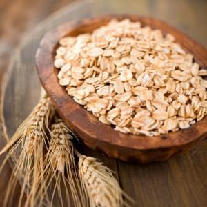 oats[3]