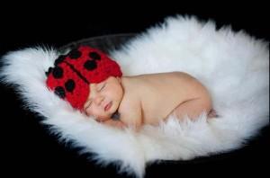 precious-sleeping-baby[1]