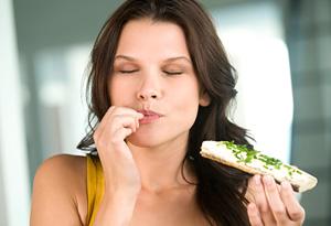 20100830-woman-savoring-food-300x205[1]